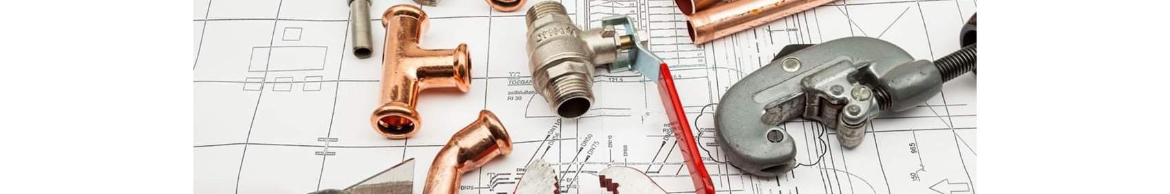 Norton & Hijas Plumbing and maintenance