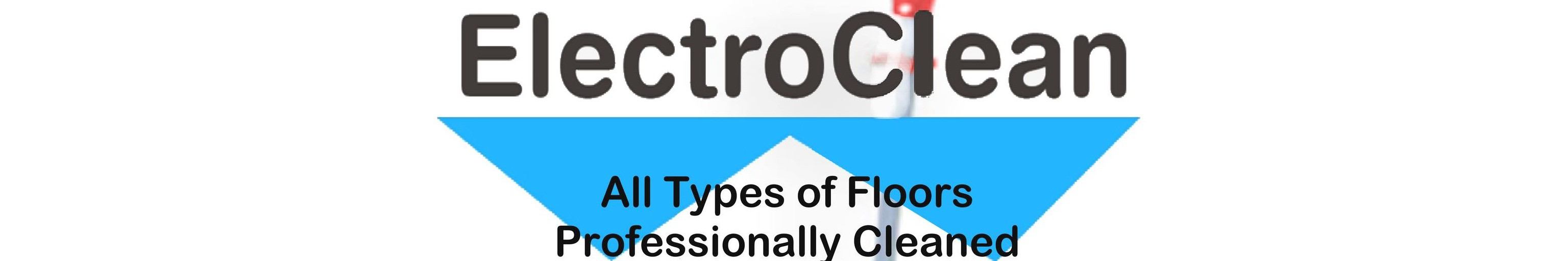 Electroclean floor cleaning and polishing Costa del Sol