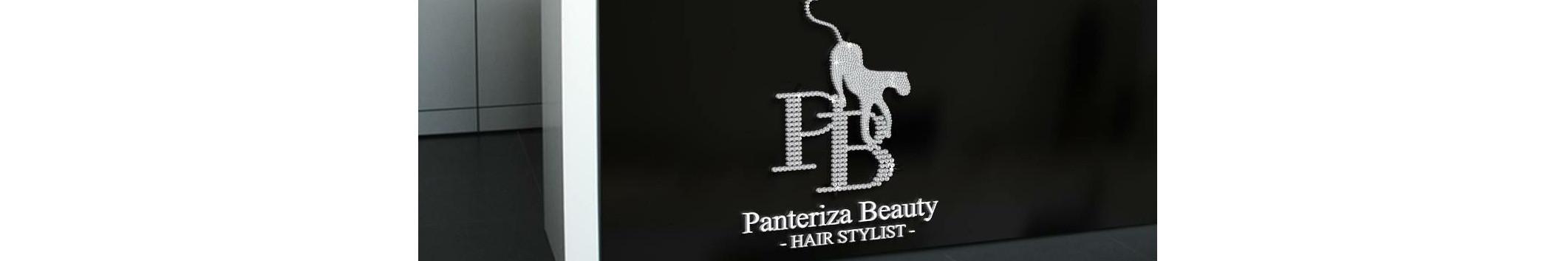 Hairdresser Marbella Nueva Andaliucia