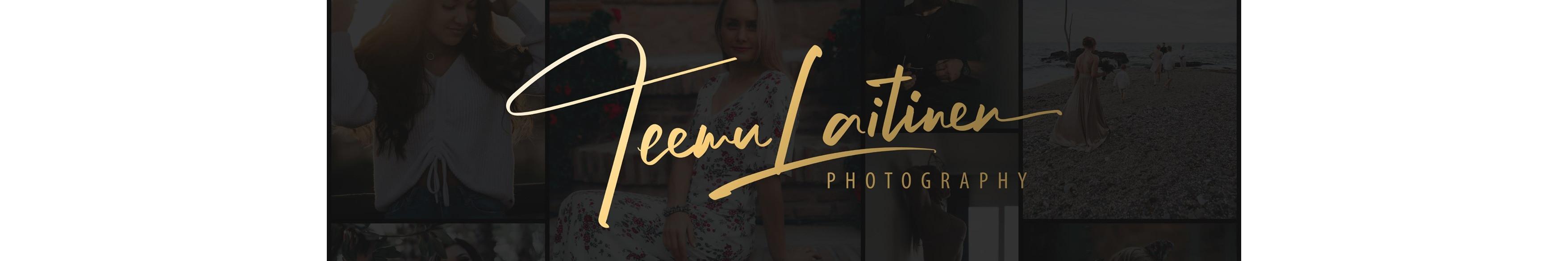 Teemu Laitinen Photography