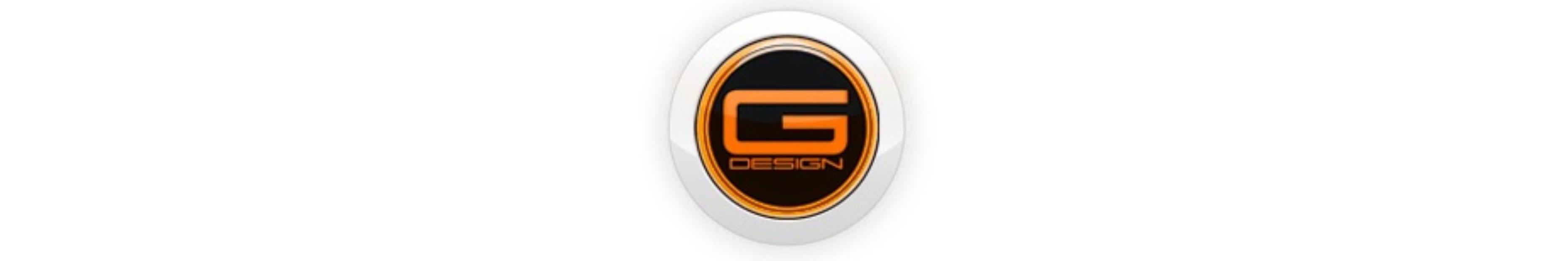 G-Design studio - Architecture, interior design