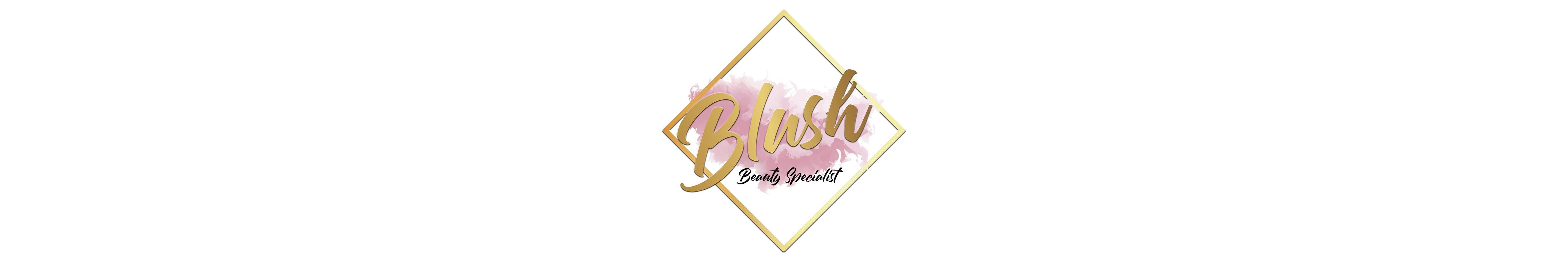 Blush Beauty Specialists