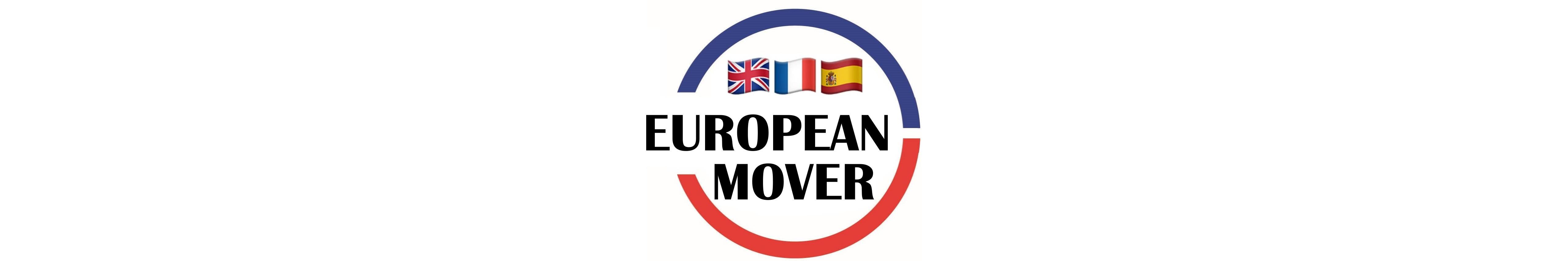 European Mover - Removal Services