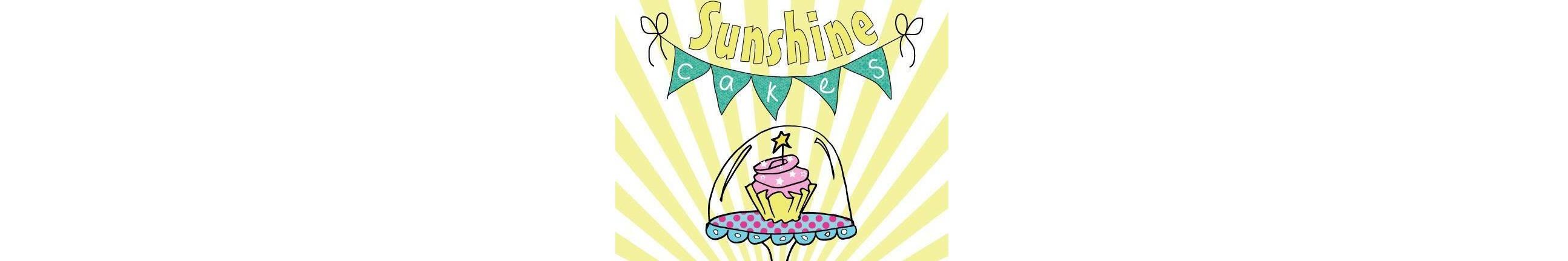 Sunshine Cakes Estepona