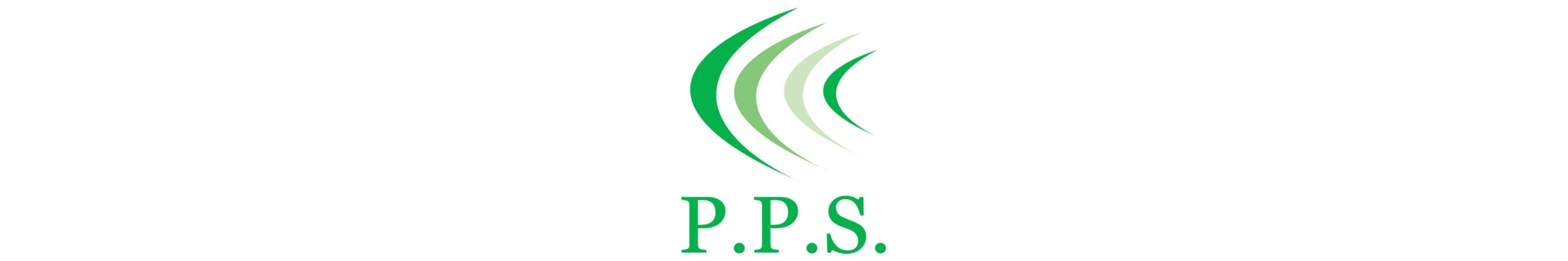 Personal Property Services