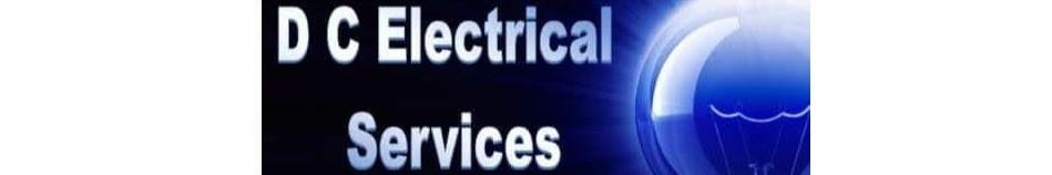 D C Electrical Services