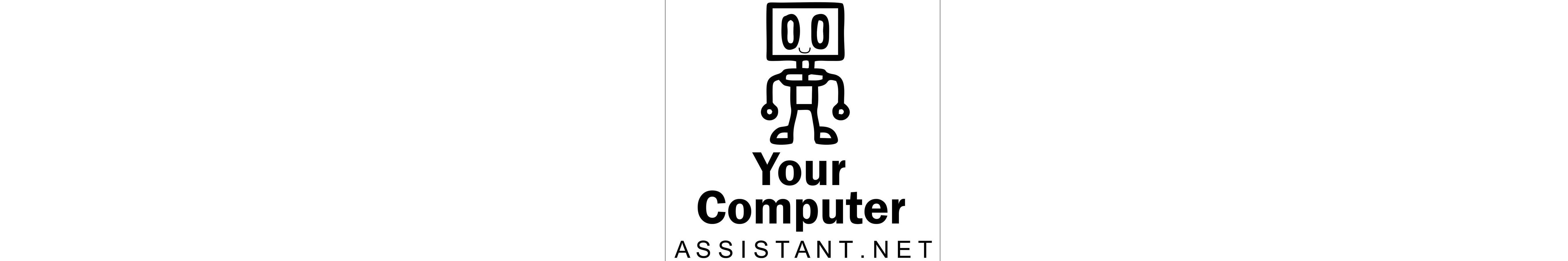 Your Computer Assistant Estepona, Sabinillas, Sotogrande