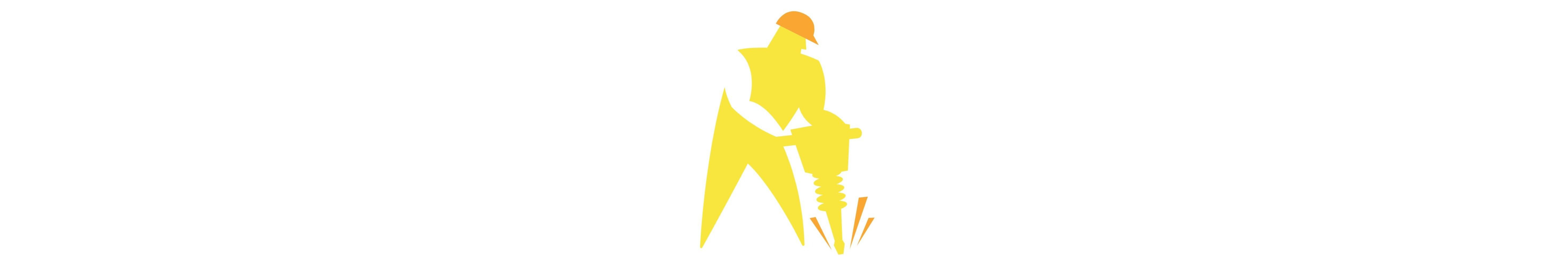 Construction Tool Hire, sales and repairs